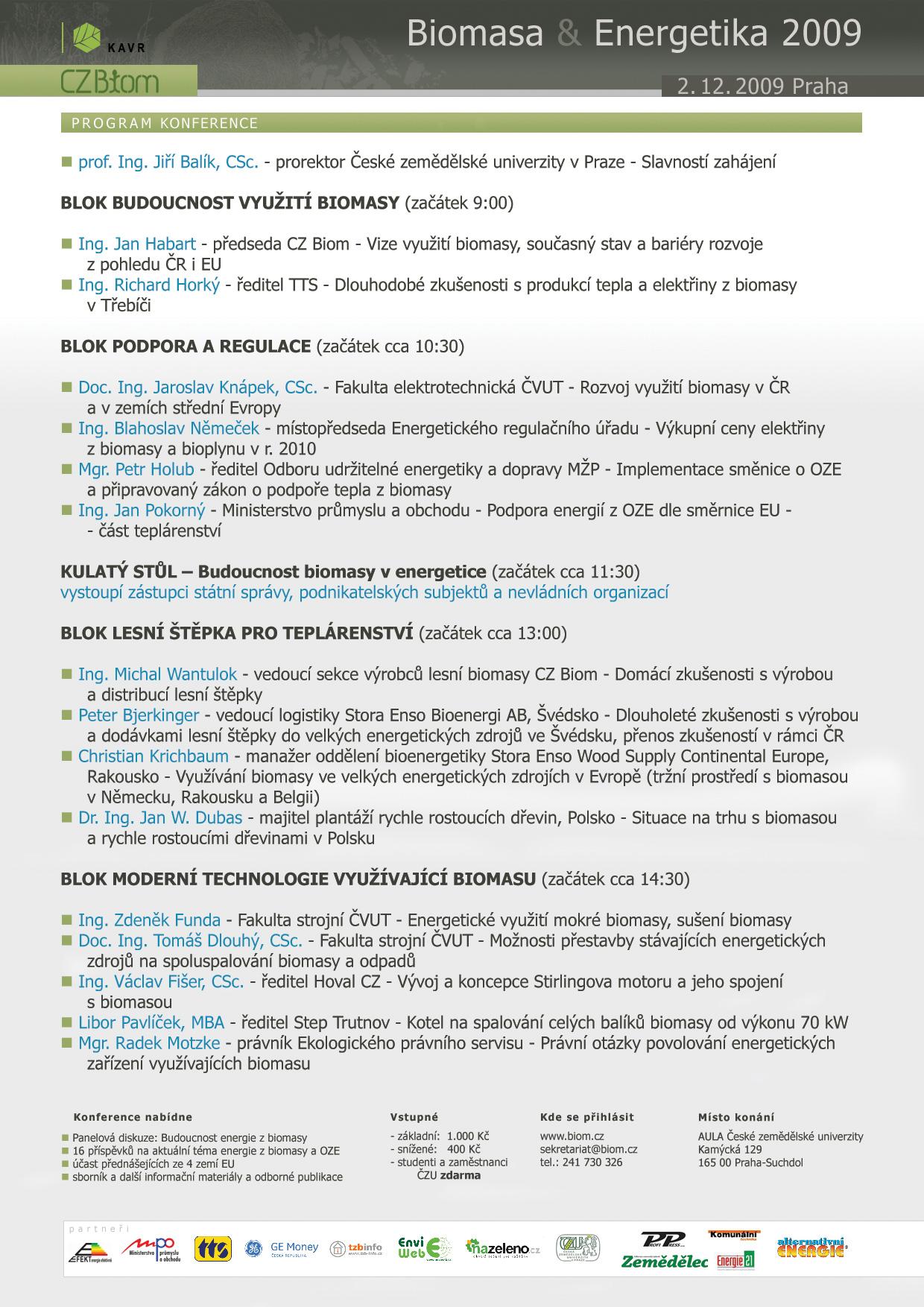 obchodní profesionálové seznamující stránky