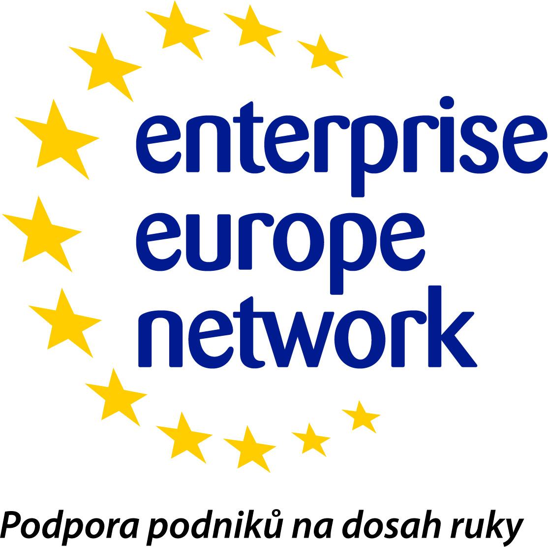 Logo_EEN_CS.jpg