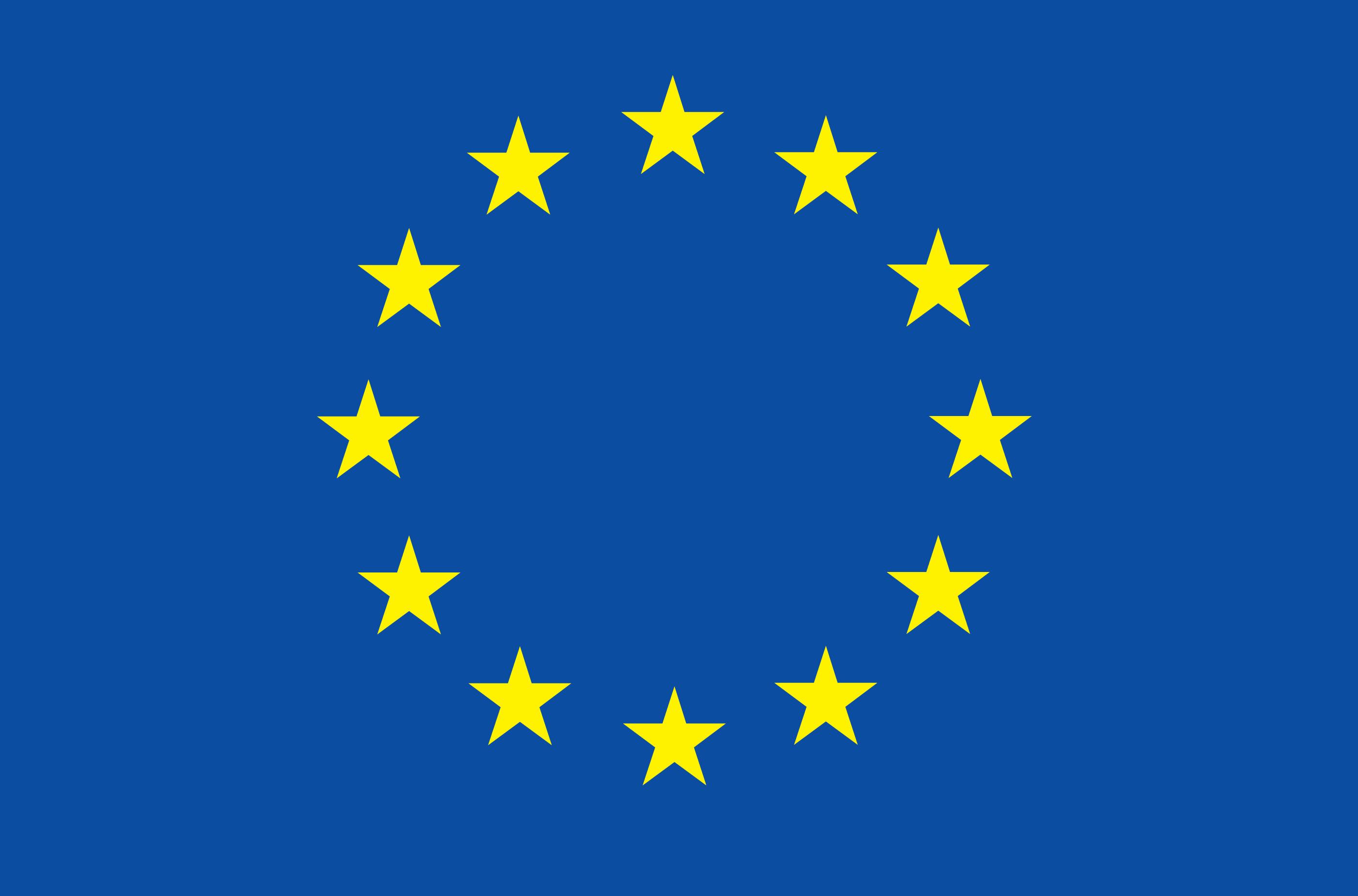 logo_EU.jpg