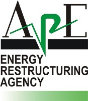 Energy Restructuring Agency