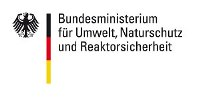 Federal Ministry for Environment, Nature Conservation & Nuclear Safety