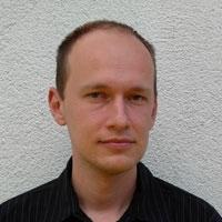 Ing. Vladimír Stupavský