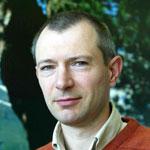 Jean-Marc Jossart