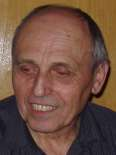Ing. Zdeněk Abrham, CSc.