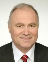 prof. Ing. Jiří Balík, CSc.