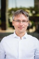 Ing. Jan Habart, Ph.D.