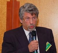 Ing. Leoš Gál