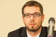 Ing. Pavel Gebauer