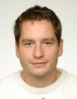 Ing. Jan Hromádko, Ph.D.