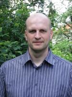 Ing. Adam Moravec