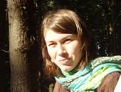 Ing. Zuzana Kratochvílová