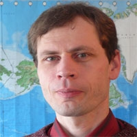 Ing. Miroslav Šafařík, PhD.