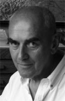 Ing. Josef Šrefl, CSc.