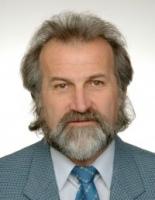 prof. Ing. Pavel Tlustoš, CSc.