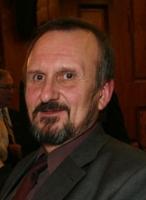 Ing. Vladimír Verner