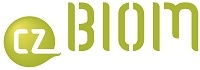 CZ Biom - Czech Biomass Association