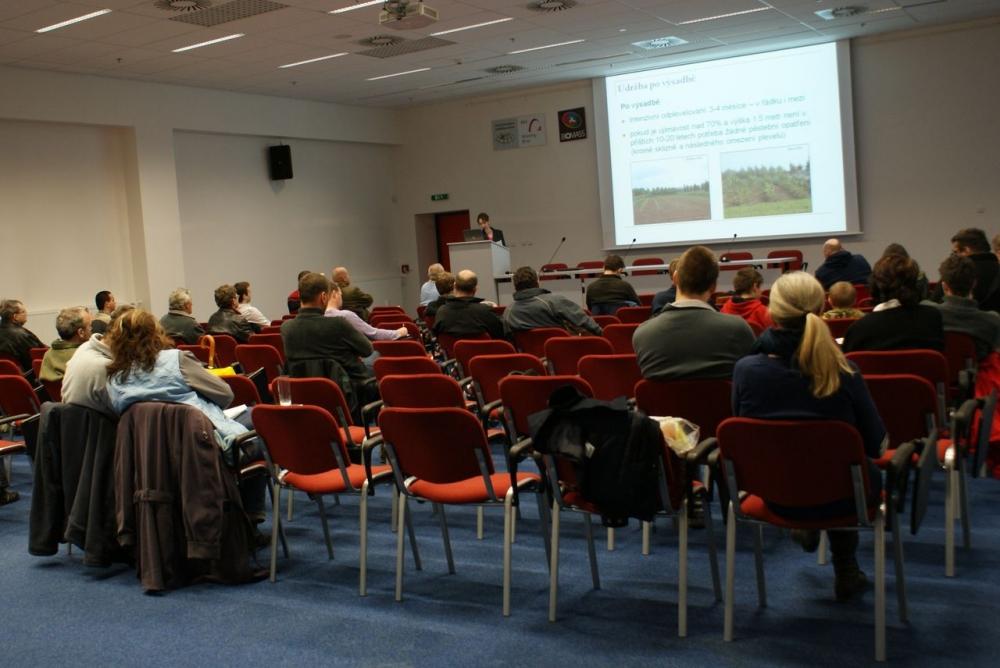 BIO-HEAT workshop Brno