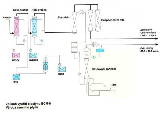 Metoda BCM® - 0