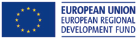 eu-regional-development-200.jpg