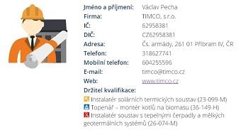 absolvent-zkou-ek-m-na-webu-v-echny-kontaktn-daje-300px.jpg